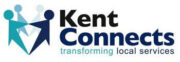 Kent Connects logo