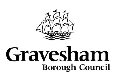 Gravesham Borough Council logo - read about former students' experience